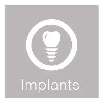 EVIP mobile implants2