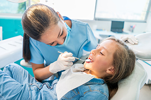Why Your Child Should Have a Pediatric Dentist Instead of Just a Family Dentist