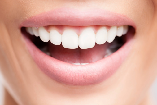 Can Crown Lengthening Reduce That Gummy Smile?
